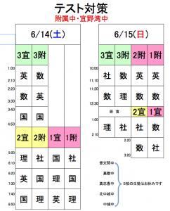 スクリーンショット(2014-06-11 23.47.49)