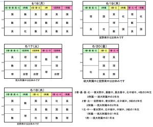 スクリーンショット(2014-06-15 14.37.32)
